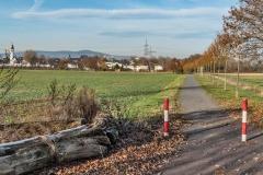 12x1feldweg2016_11-1024x768