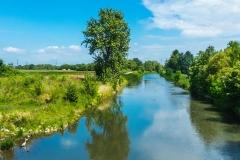 2014 - Niddabrücke - Mai
