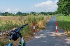 12x1 Feldweg Juli 2016