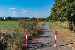 12x1 Feldweg August 2016