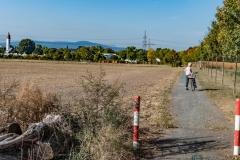 12x1 Feldweg September 2016