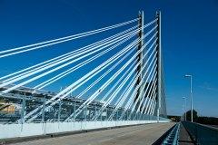 Werksbrücke