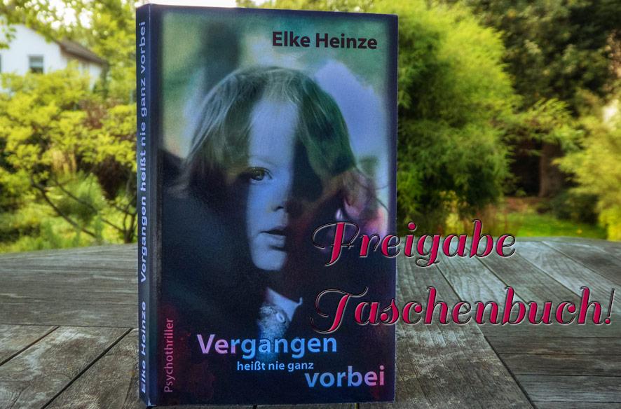 """Taschenbuchausgabe von """"Vhngv"""" freigegeben!"""