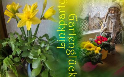 Linkparty Gartenglück-21.01.18
