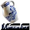 Mainzauber