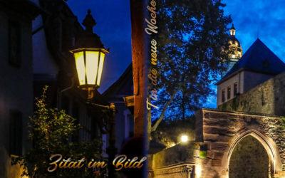 St. Martin – ZiB – und mehr