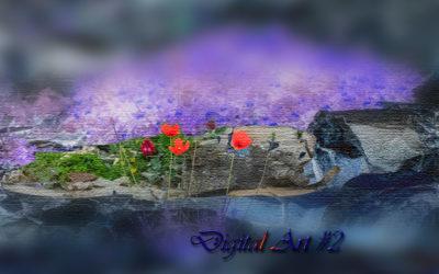 Digital Art #2