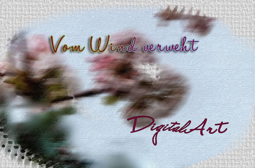 DigitalArt-Dienstag #7