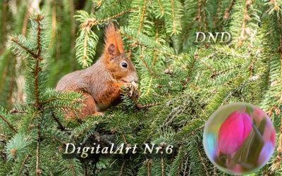 DND & DigitalArt