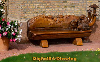 DigitalArt-Bäume (without future)