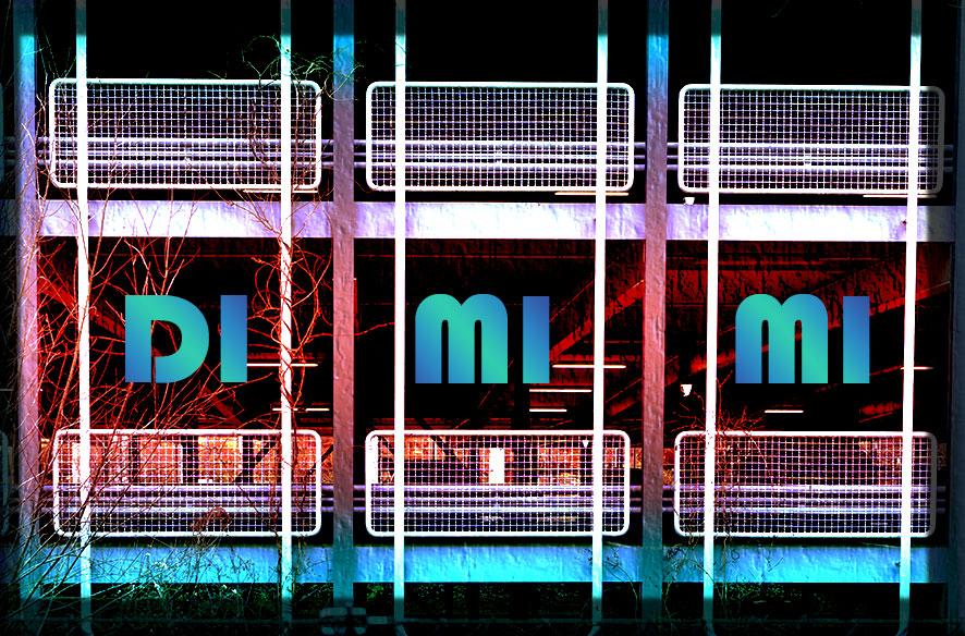 DiMiMi – der Dritte 2020