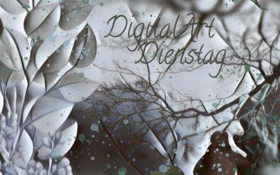 DigitalArt-Dienstag03-31