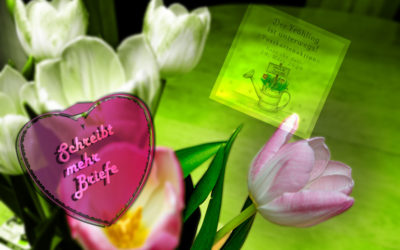 "Frühlingsaktion ""Hello Spring"" & mehr"