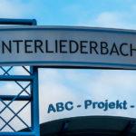 """ABC - Auf der Suche nach dem """"B"""""""