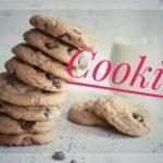Cookies und das Recht (GDPR)