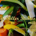 ZiB & Gartenglück & ...
